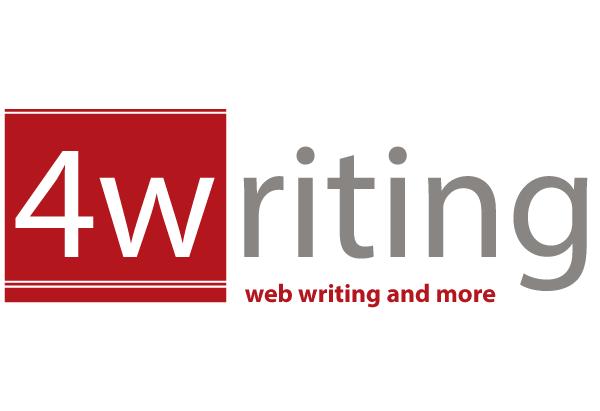 4writing Media Partner MARKETERs Festival 2016