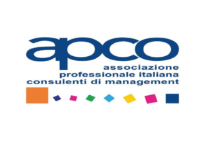 APCO-Partner-MARKETERs-Festival