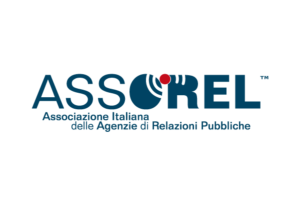 Assorel-Media-Partner-MARKETERs-Festival