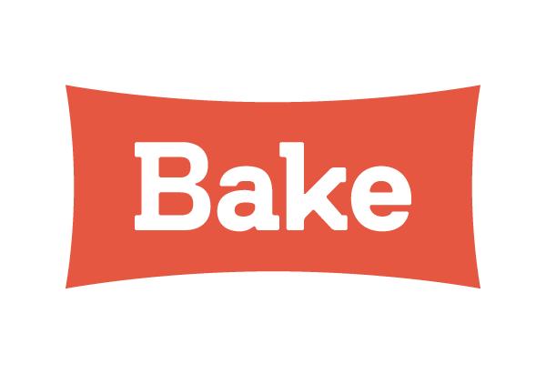 Bake Media Partner MARKETERs Festival 2016
