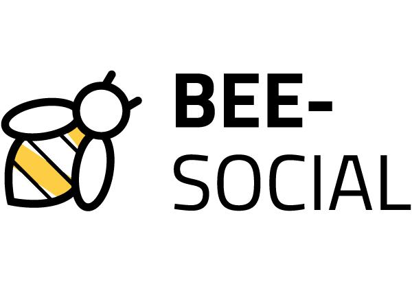 Bee-Social-Media-Partner MARKETERs Festival 2016