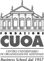 CUOA-Business-School