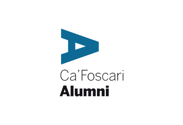 Cafoscari Alumni MARKETERs Festival 2016