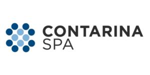 Contarina -partner-marketers-academy