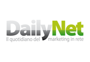DailyNet-Media-Partner-MARKETERs-Festival