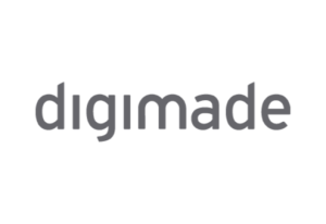 Digimade-Partner-MARKETERs-Festival