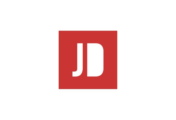 Julius Design Giuliano Ambrosio media partner MARKETERs Festival 2016
