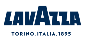 Lavazza-partner-marketers-academy