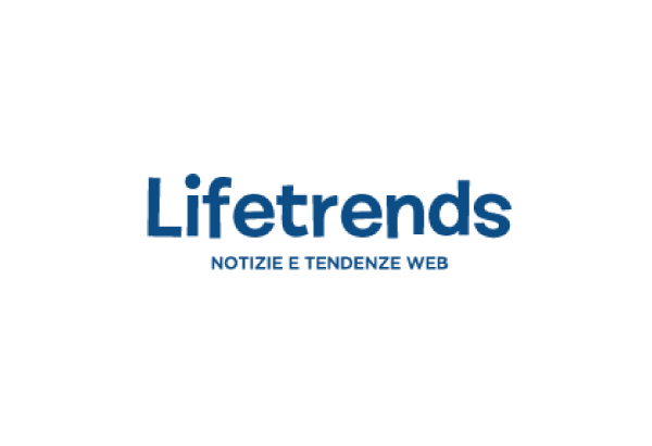 Lifetrends-Media-Partner-MARKETERs-Festival