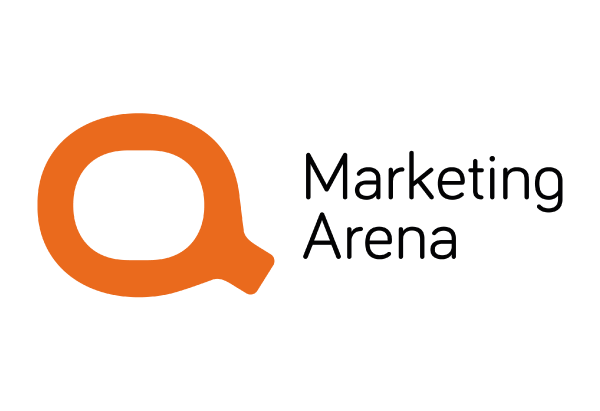 Marketing-Arena-Media-Partner-MARKETERs-Festival