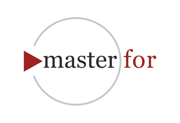 MasterFor-Supporter-MARKETERs-Festival