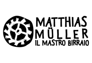 Muller-Partner-MARKETERs-Festival
