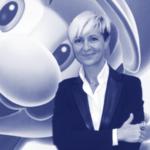 Simona Portigliotti