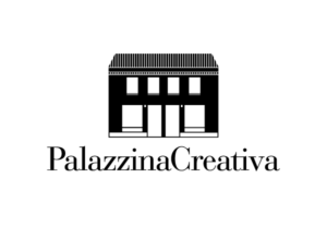 Palazzina-Creativa-2-Media-Partner-MARKETERs-Festival