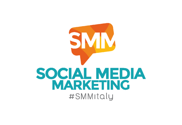 SMM-Social-Media-Marketing-Italy-supporter-MARKETERs-Festival