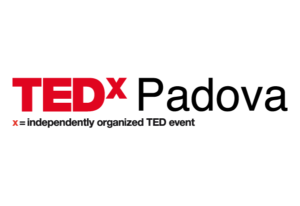 TEDx-Padova-Media-Partner-MARKETERs-Festival