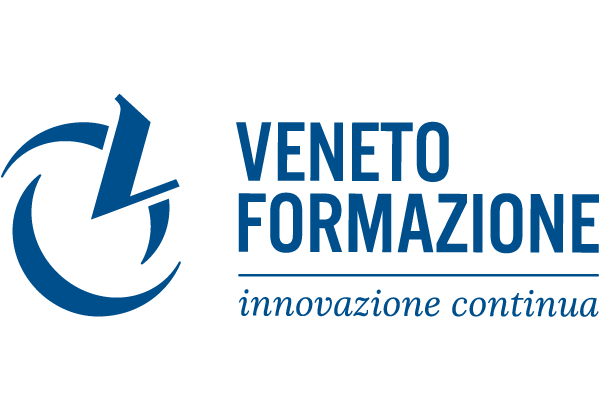 Veneto-Formazione-Partner-Marketers-Festival-2016