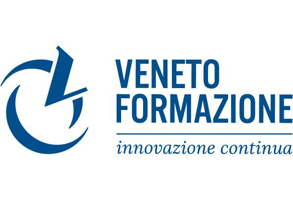 Veneto-Formazione-Partner-Marketers-Festival-2016