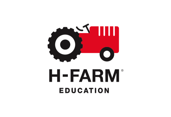 hfarm-education-supporter-MARKETERs-Festival