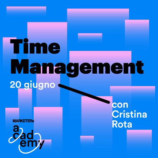 management e marketing bologna orario - photo#48