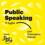 public_spealing_11_Luglio