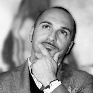 Damiano Bordignon