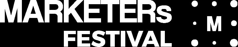 Festival-Bianco-Orizzontale