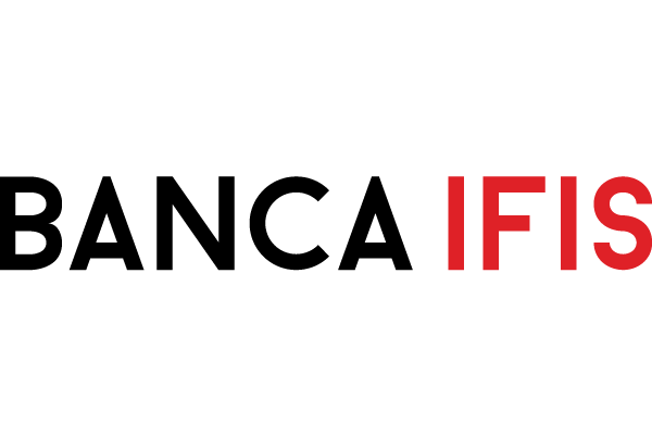 Banca Ifis Partner MARKETERs Festival 2016