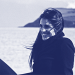 OSPITE-Veronica-Civiero
