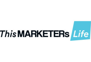 This MARKETERs Life Official Press Marketers Festival 2016