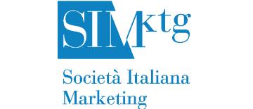patrocinio-societa-italiana-marketing-marketers-festival