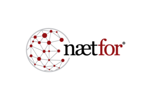 Naetfor-Partner-MARKETERs-Festival