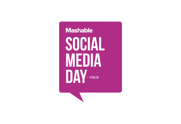 Social-Media-Day-Media-Partner-MARKETERs-Festival