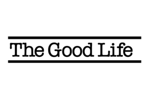 The-Good-Life-Partner-MARKETERs-Festival