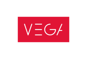 Vega-Media-Partner-MARKETERs-Festival
