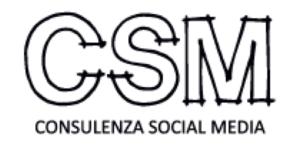 CSM-Media-Partner-marketers-academy