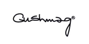 Gushmag-Media-Partner-marketers-academy