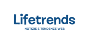LifeTrends-Media-Partner-marketers-academy
