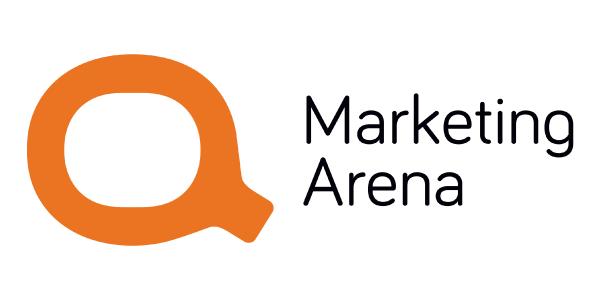 Marketing-Arena-Media-Partner-marketers-academy