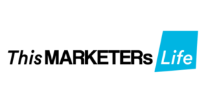 This-MARKETERs-Life-Magazine-Ufficiale-marketers-academy
