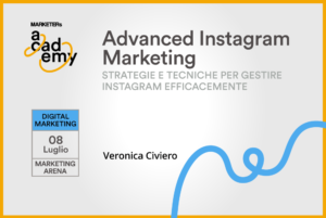 Advanced-Instagram-Marketing_Sito-1000x670px-veronica-civiero-marketers