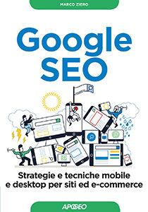 Google Seo - Ziero
