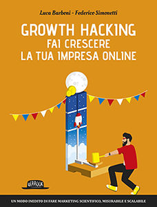Growth Hacking - Luca Borboni