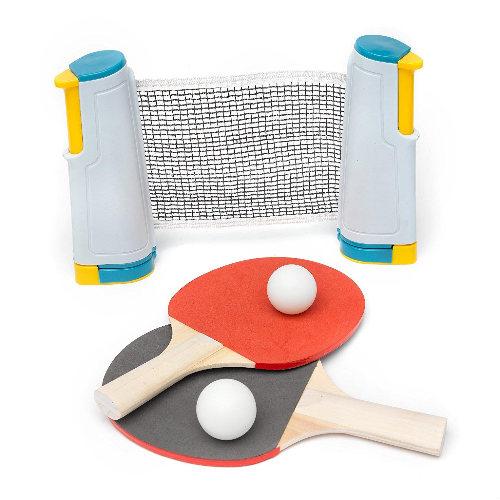 Tennis da tavolo pingpong